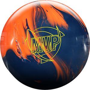 Bowling Ball | GRC Bowling